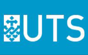 UTS-E