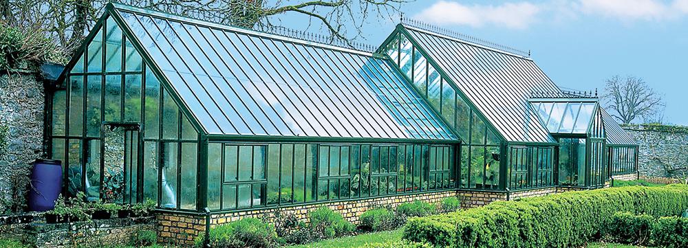 bespoke-lean-to-greenhouse-12