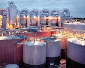chemical_process_plant2