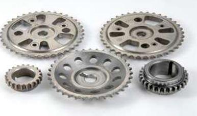 metallurgy4