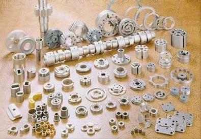 metallurgy5