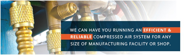 best-quincy-compressors-for-the-woodworking-industry