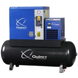 qgs-15