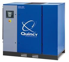 qgs-40c_50c