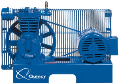 quincy-climate-control-system