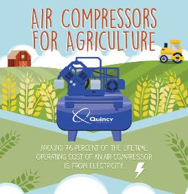 AirCompressorsForAgriculture-FINAL