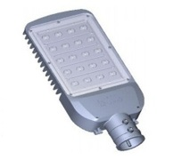 LED HLS-LDL-3D-30W - new